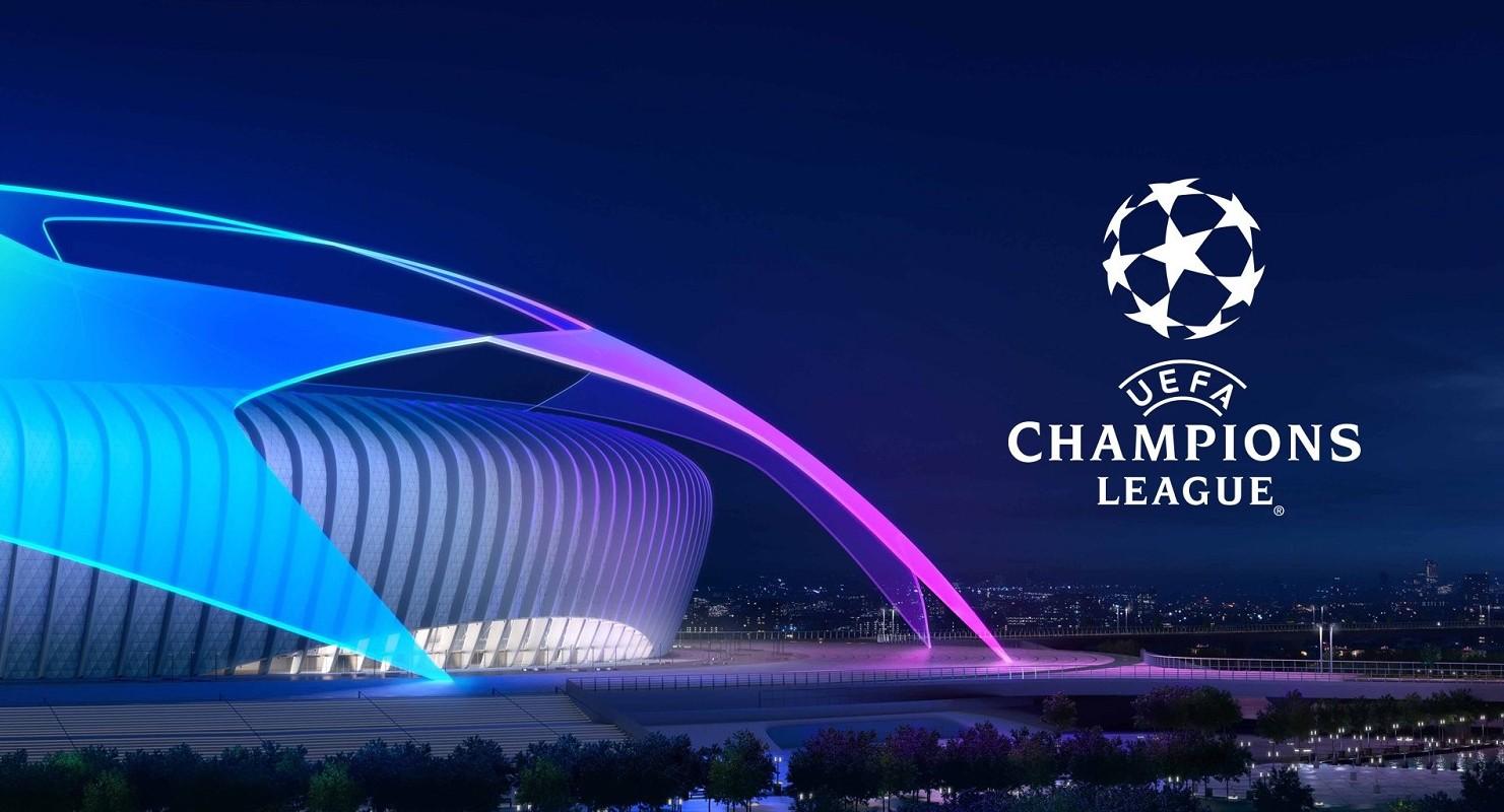 Barcellona Liverpool streaming live grat