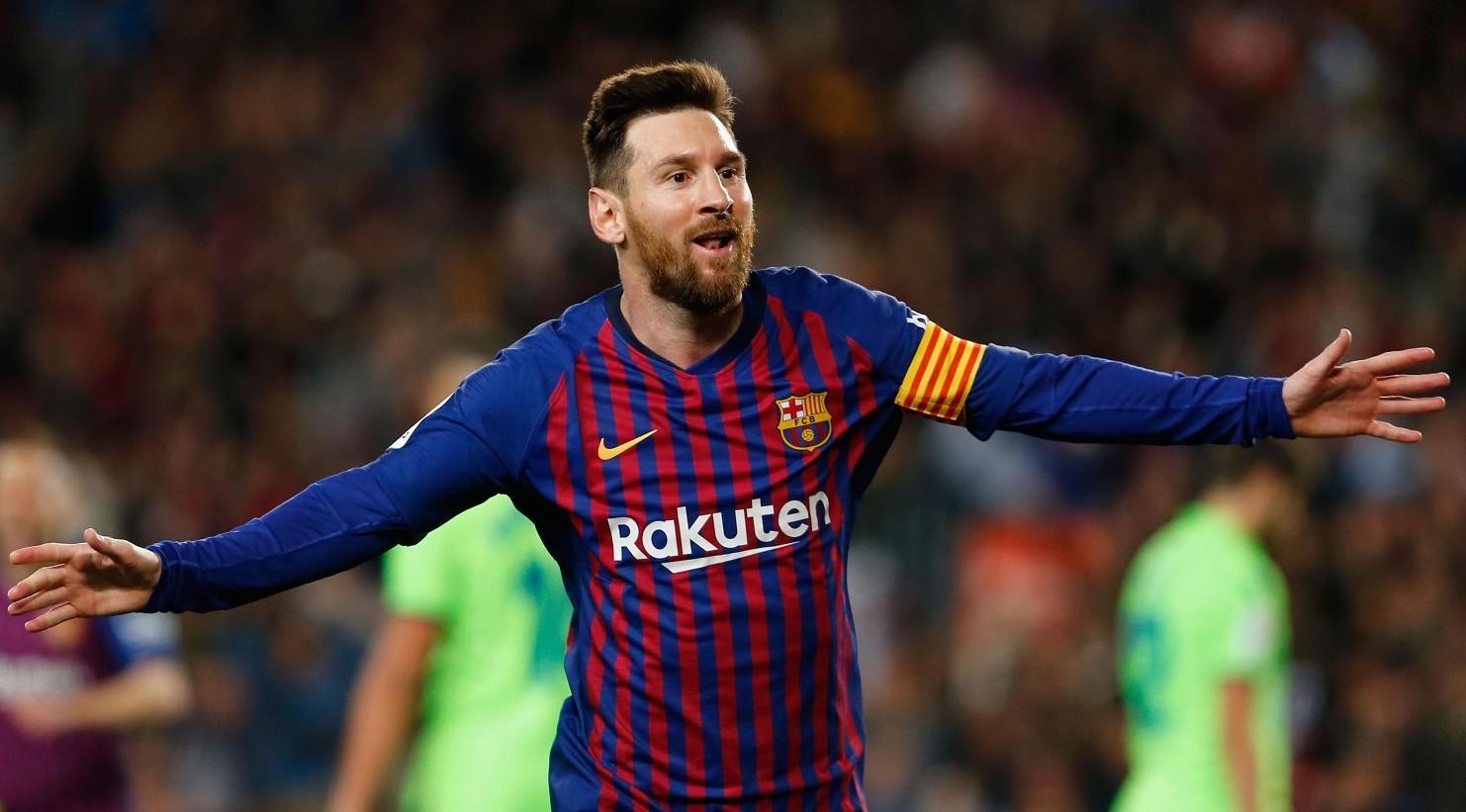 Barcellona Liverpool streaming gratis su