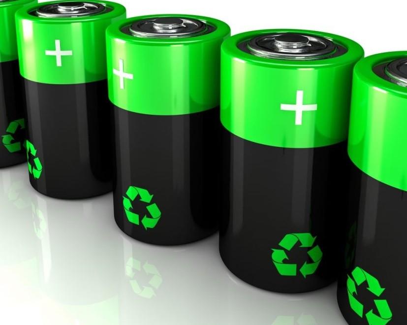 Batteria nucleare, prototipo creato. Dur