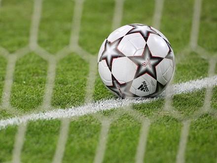 Juventus Porto streaming gratis diretta