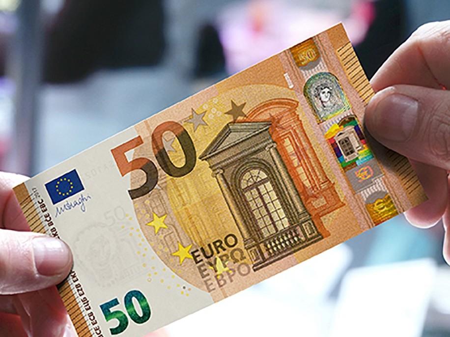 Bce, gravi rischi senza aiuti Italia. E&