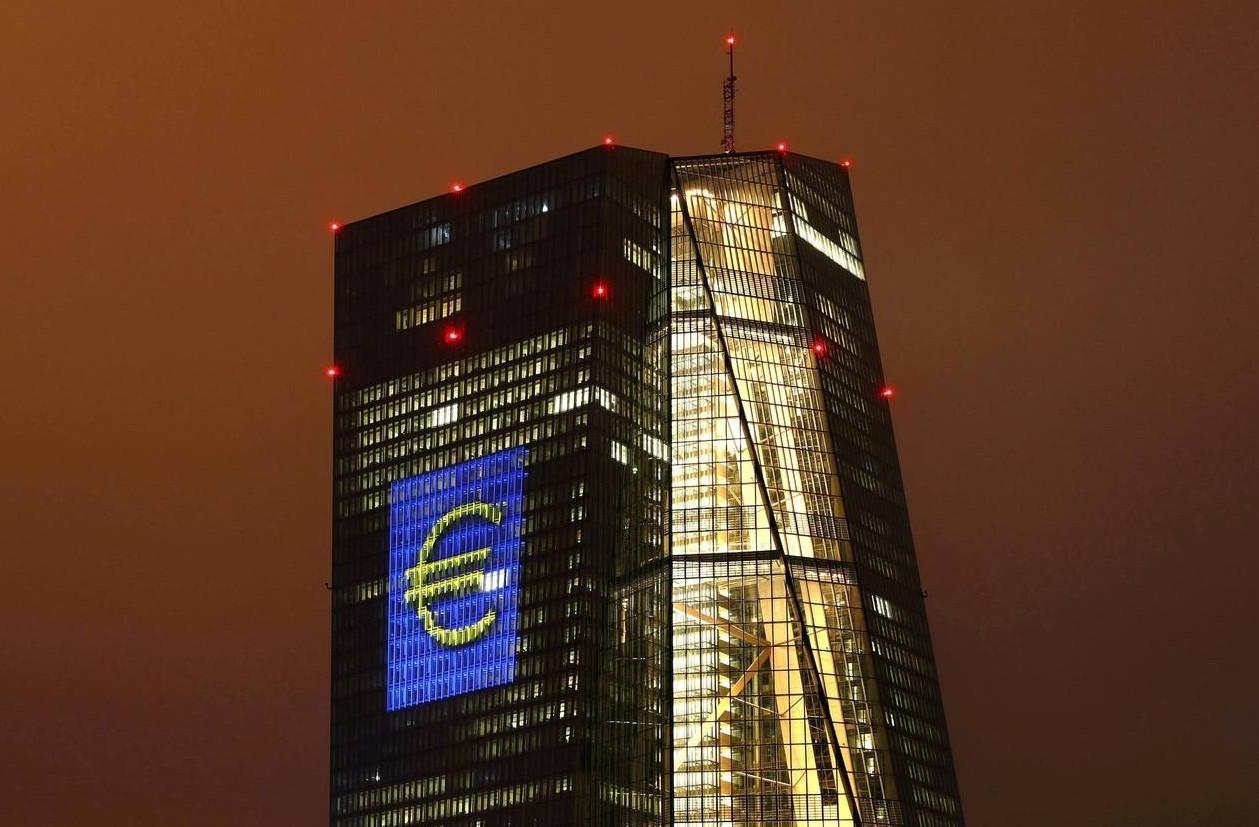 Pensioni, Bce e la tempesta perfetta. Am