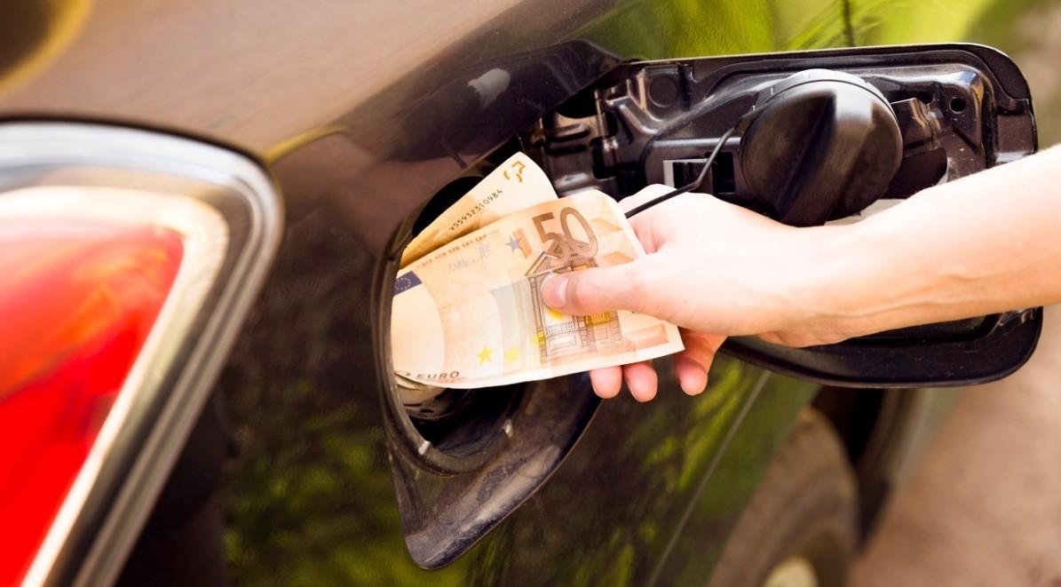 Benzina e diesel tornano aumenti. E potr