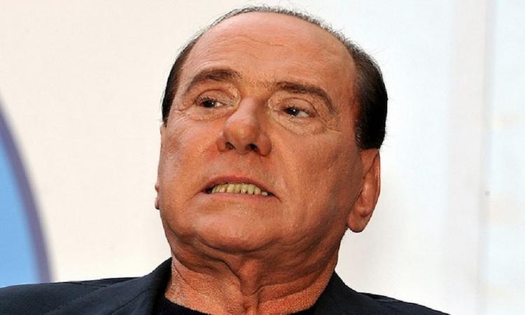 Berlusconi operazione al cuore al via al