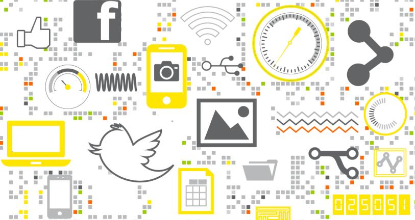 Big Data: cosa sono e come si usano. Com