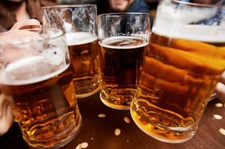 Birre artigianali le migliori del 2018.