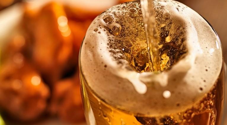 Birra, consumo cresce sempre di più in I