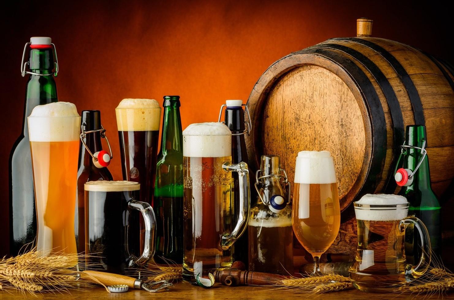 Birra dell'anno e miglior birrificio