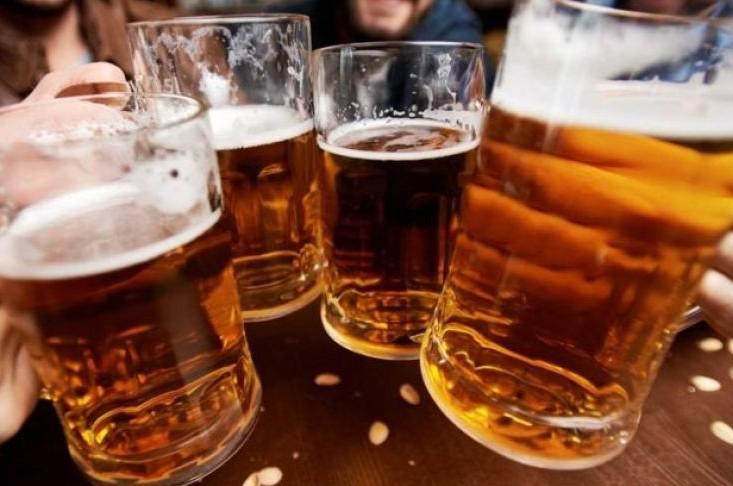 Birrifici, rischio è che birra sia sempr