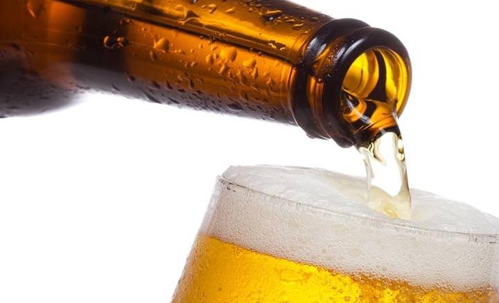Birre con pesticidi, in tre marche su qu