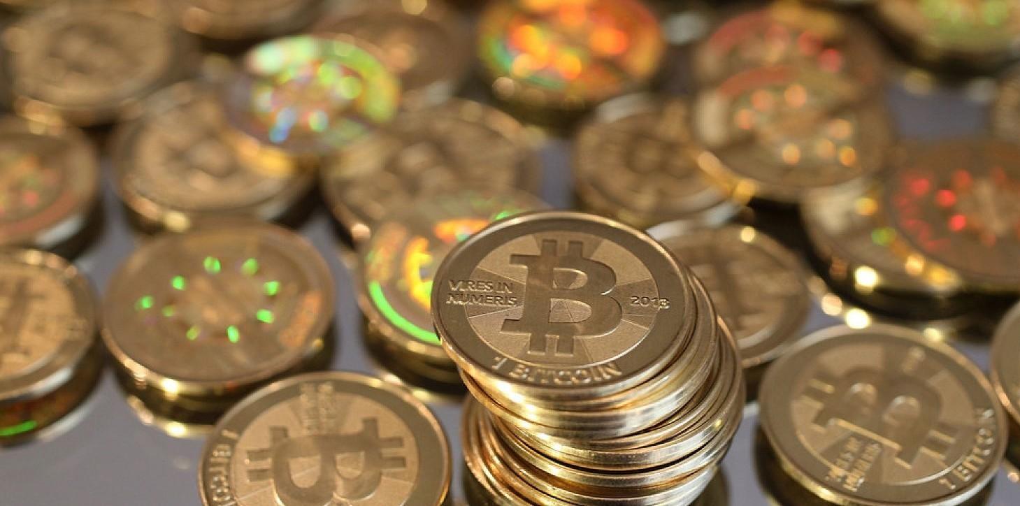 Bitcoin, segnalazione Codacons a centina