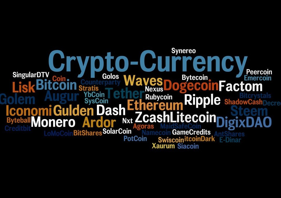 Bitcoin: previsioni con Etheureum e Bitc