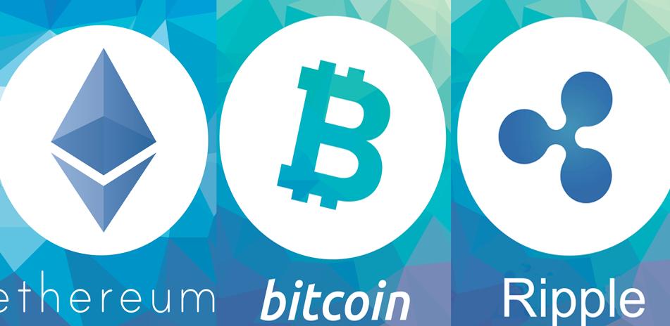 BitCoin, nel breve-medio periodo previsi