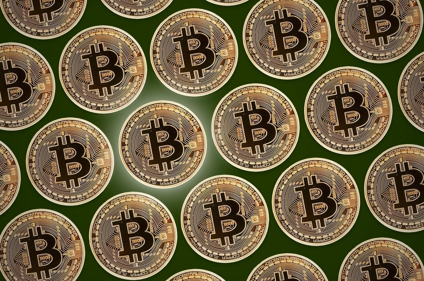 Bitcoin: primo negozio in Italia dove ac