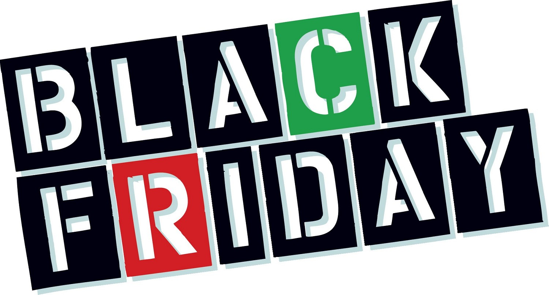 Black Friday offerte e sconti oggi sabat