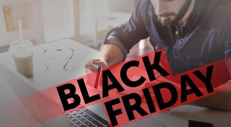 Black Friday: Trony, Uniero, Media World