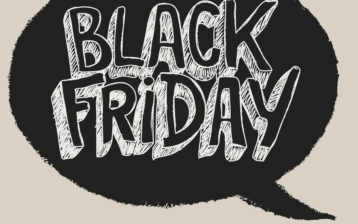 Il Black Friday continua 2e936776308