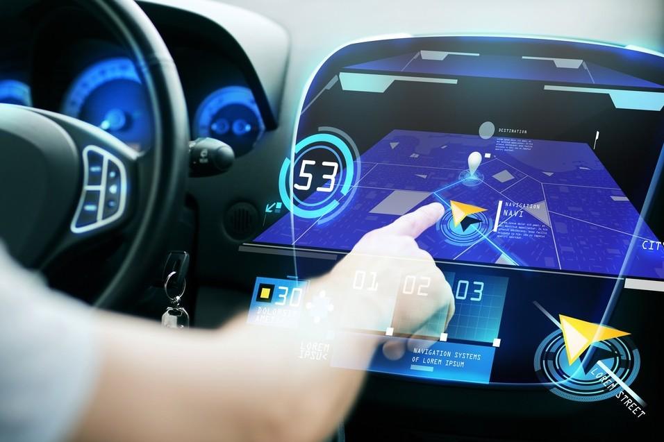 Blockchain auto, una grande e innovativa