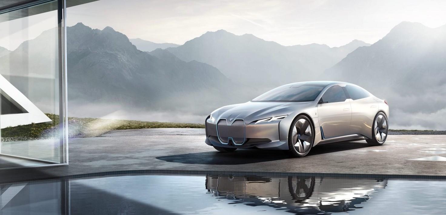 BMW, 11.700 modelli richiama diesel. I m