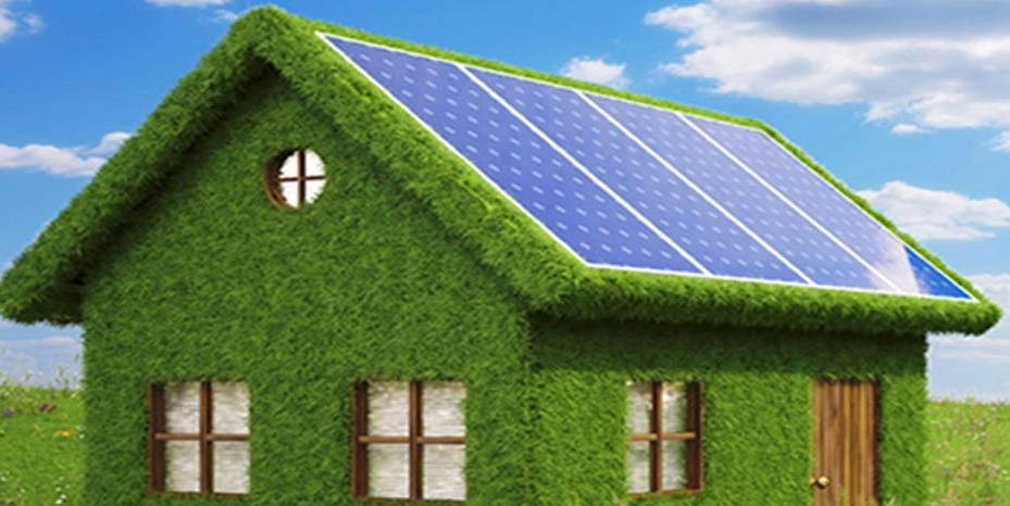 Bolletta elettrica e rinnovabili: effici