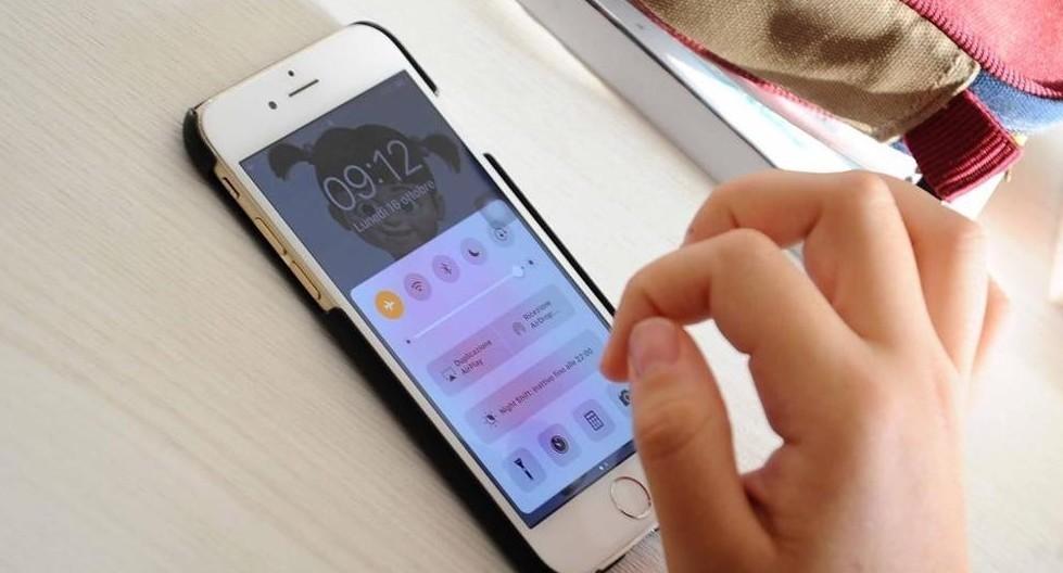 Telefono, cosa fare contro reintegro fat
