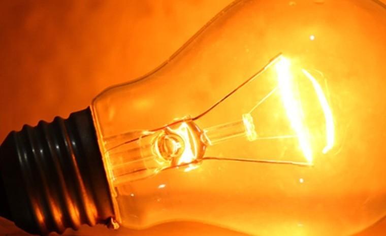 Bollette luce e gas: metodi nuovi per ri