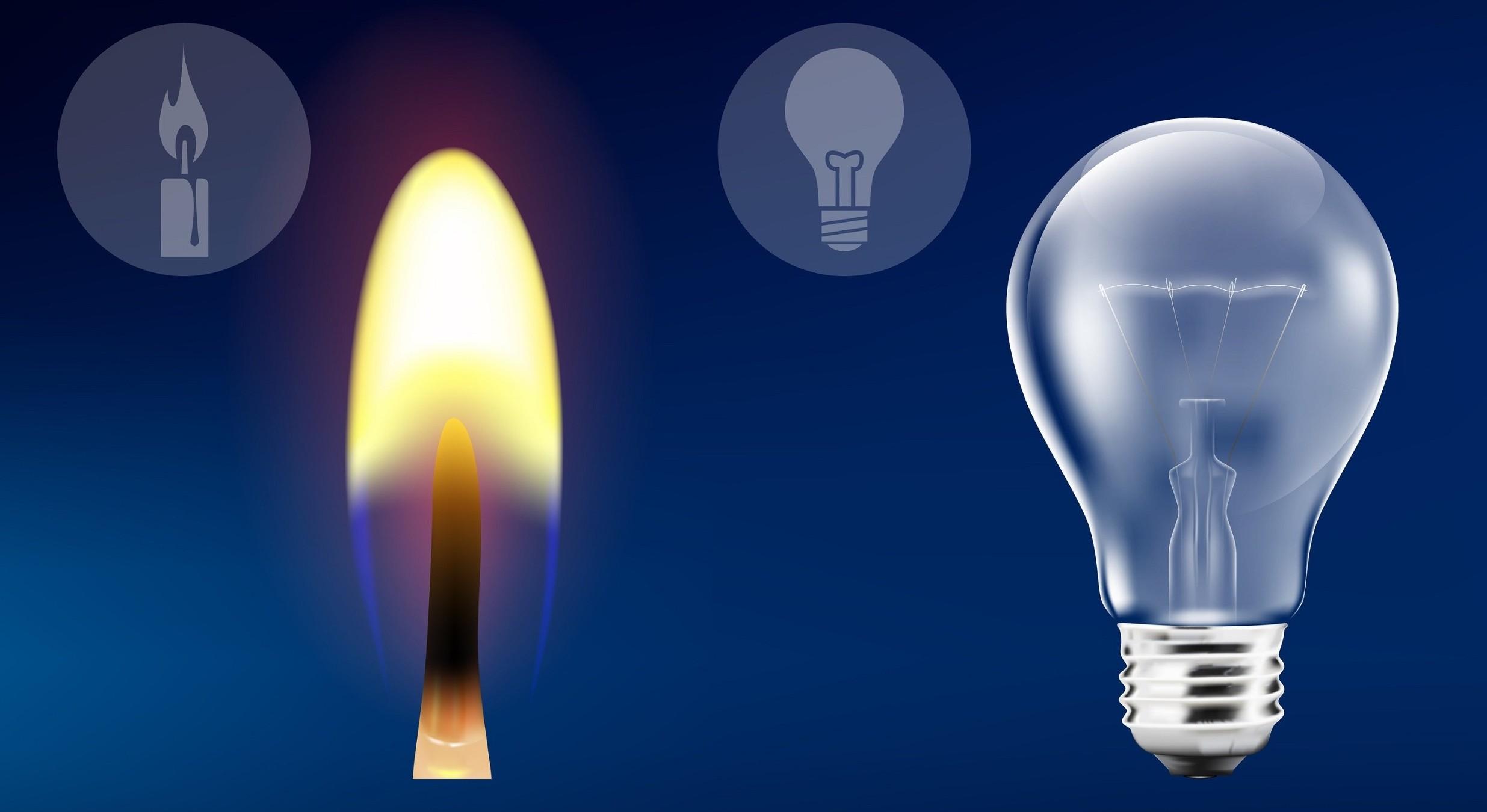 Bollette luce e gas, offerte placet. Com