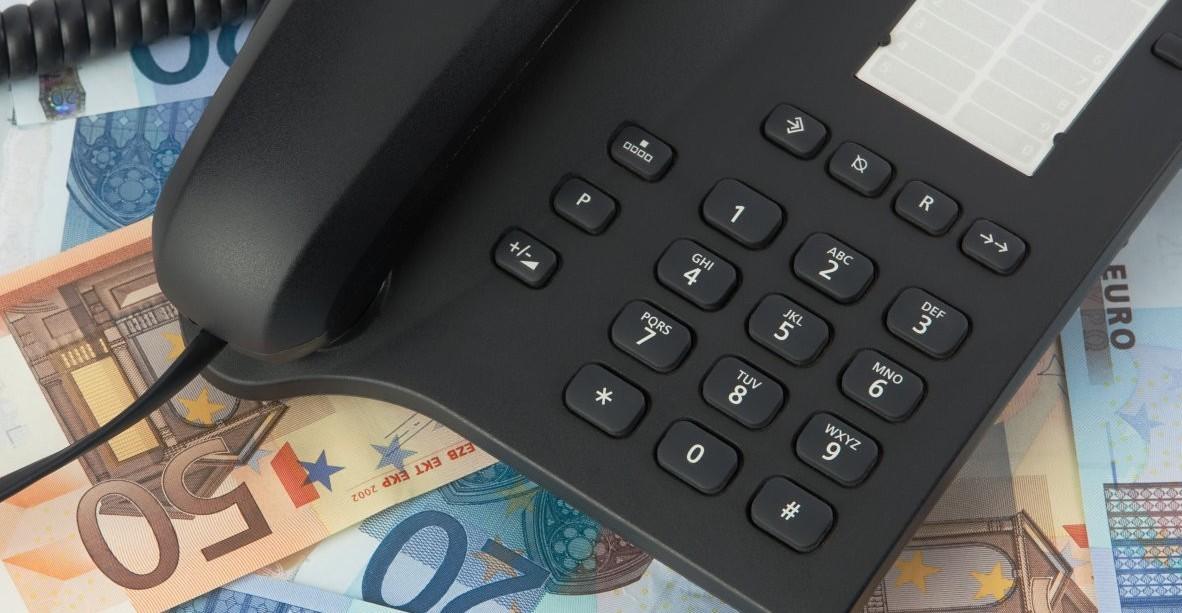 Bollette telefoniche 28 giorni: rimborso