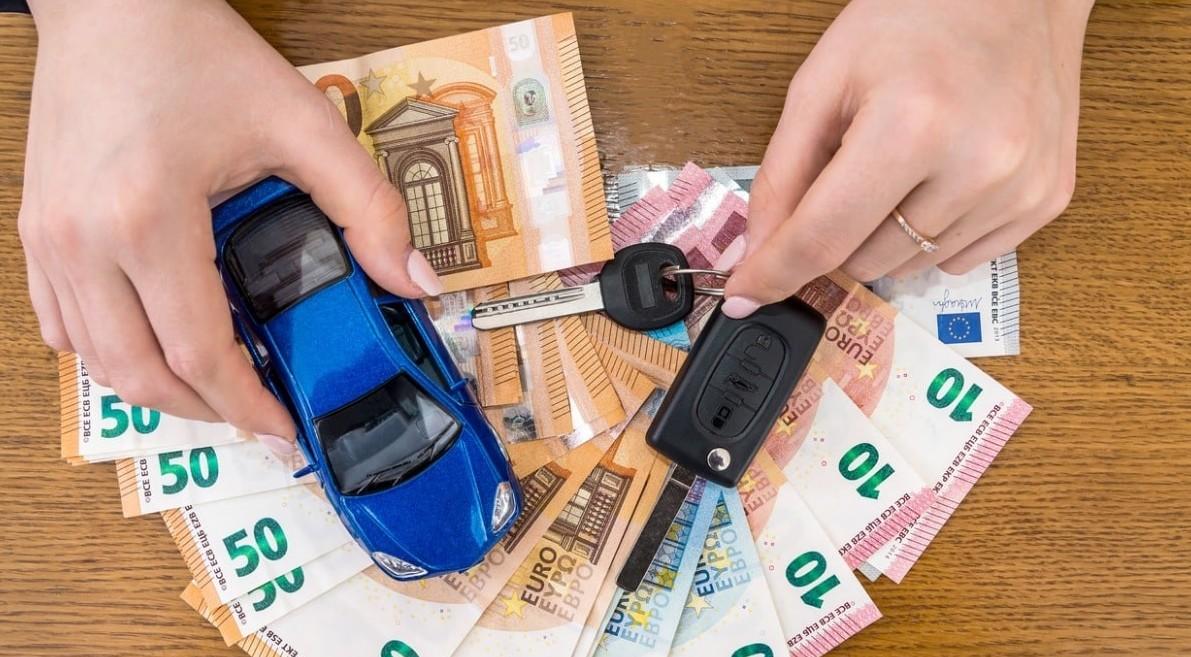 Bollo auto 2019 esenzioni in Friuli Vene