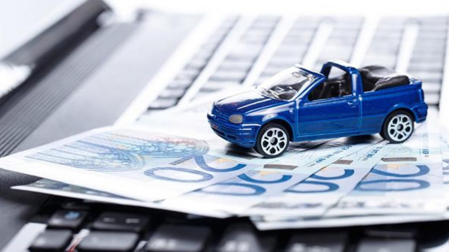 Bollo auto, le modifiche in legge di bil