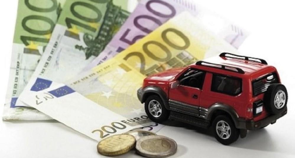 Bollo auto 2019 tra nuova tassa europea