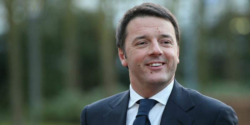 Ape pensione e nuove misure Governo Renz