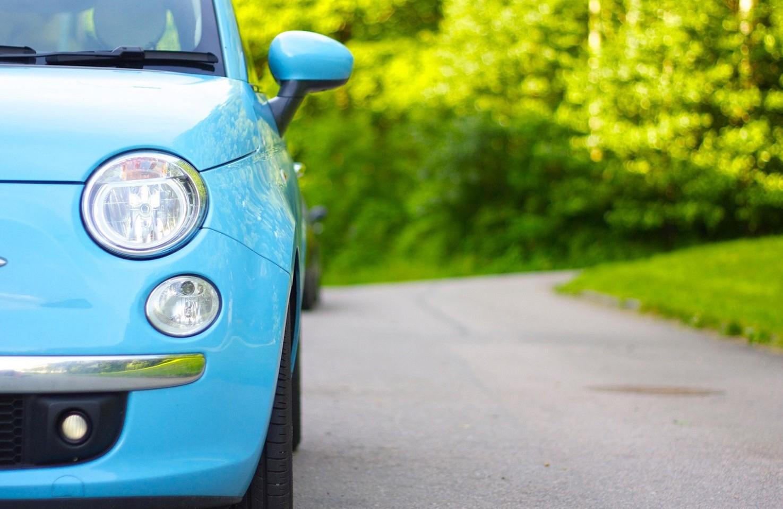 Bollo auto: due decisioni per modificare