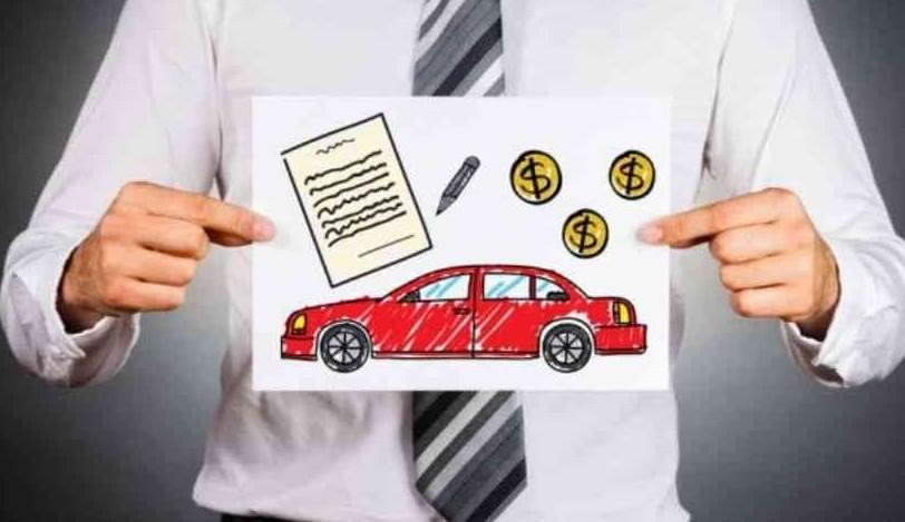 Bollo auto costi sempre più alti famigli