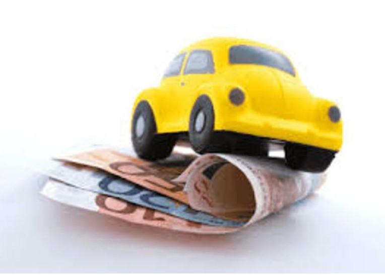 Bollo auto europeo, regole, costi e temp