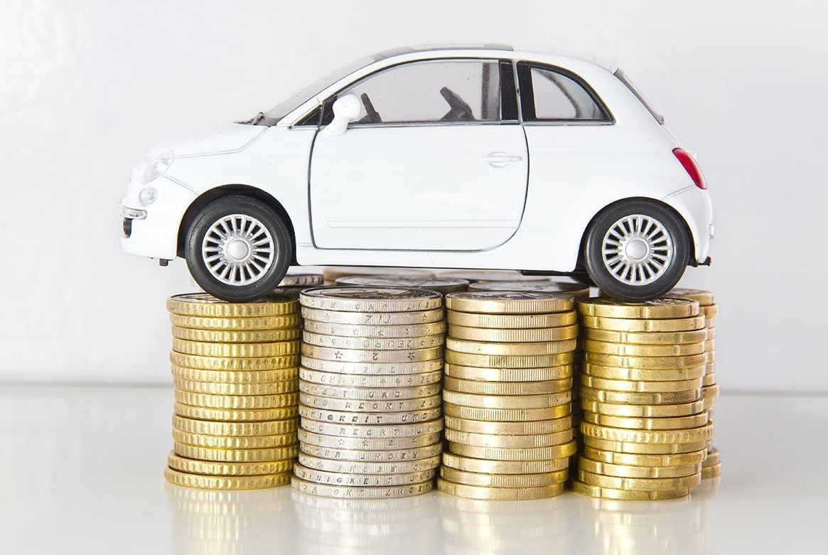 Bollo auto 2018: scadenze pagamenti, ese