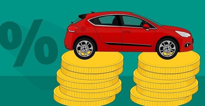 Bollo auto 2019 pagamento con sconto sen