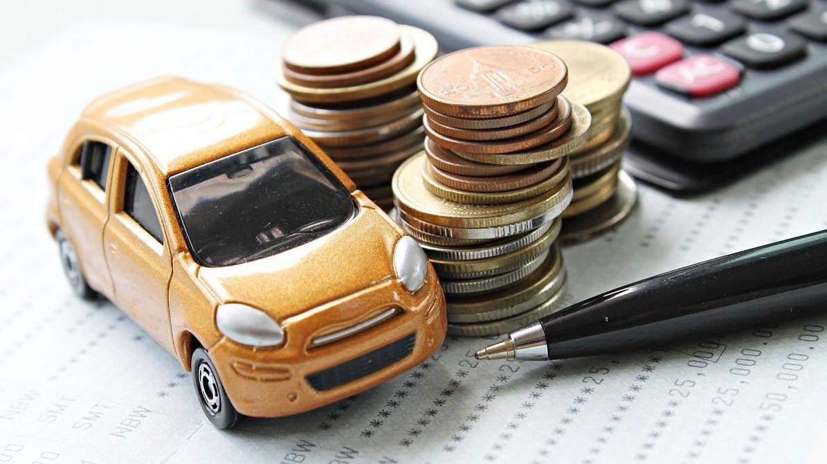 Bollo auto 2020: novità, calcolo e come pagarlo | Allaguida