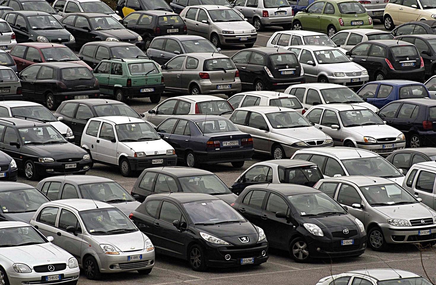 Bollo auto europeo e modifiche ulteriori