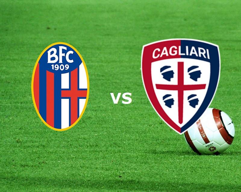 Dove vedere Roma Cagliari streaming live