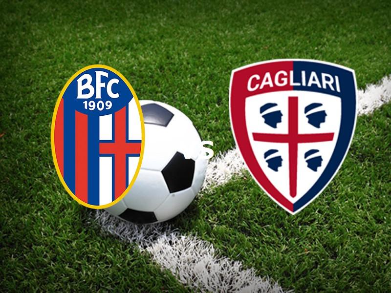 Bologna Cagliari streaming. Dove vedere