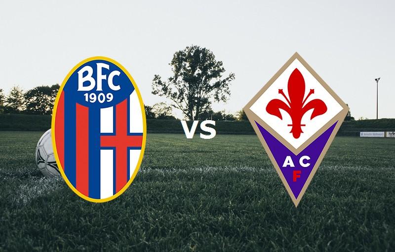 Bologna Fiorentina streaming gratis live