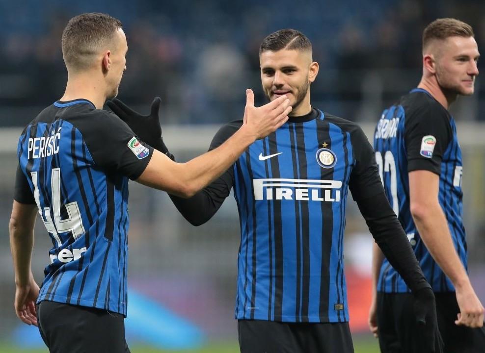 Bologna Inter streaming per vedere parti