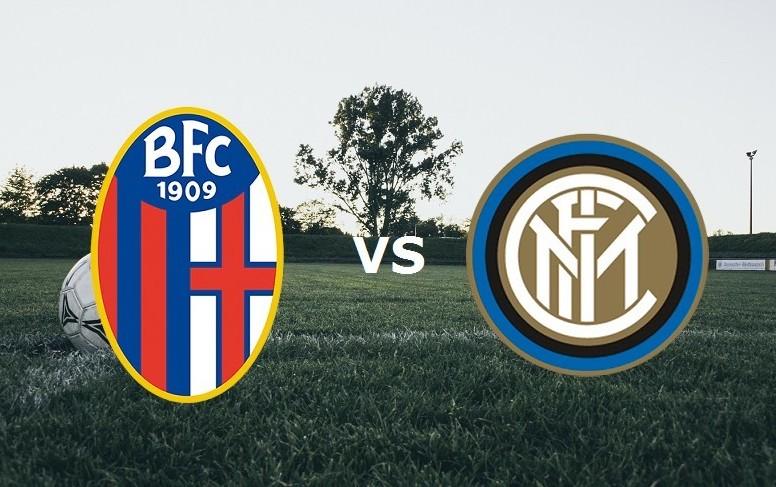 Bologna Inter streaming gratis diretta l