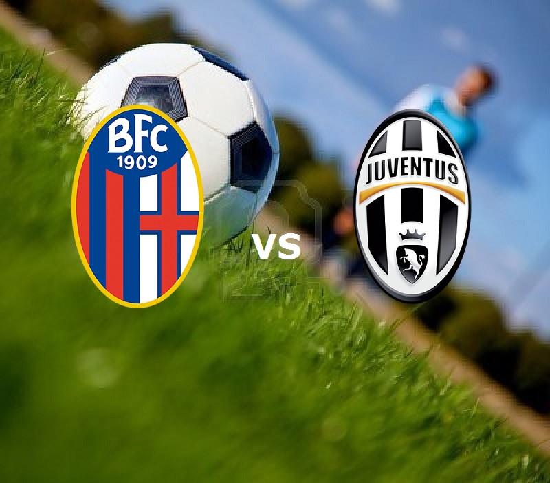 Bologna Juventus streaming gratis aspett
