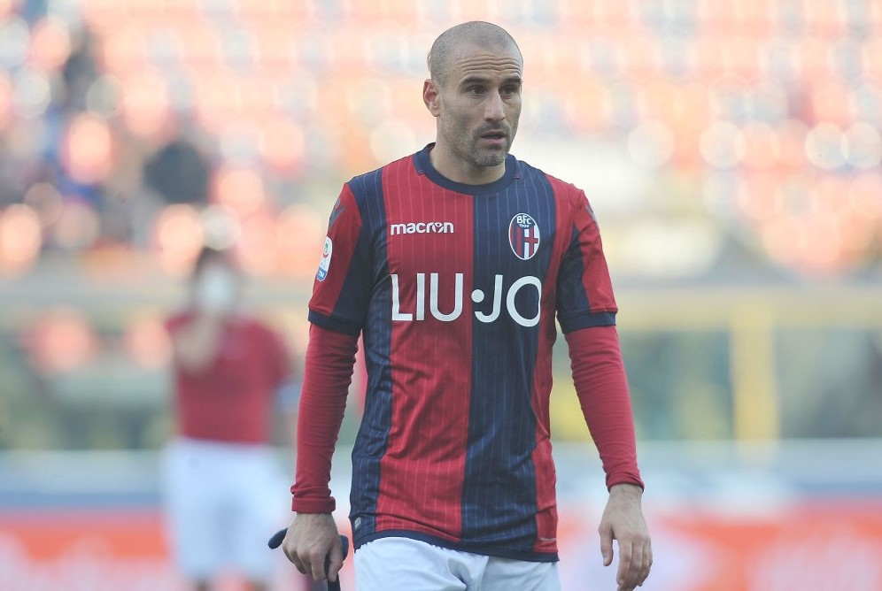 Bologna Juventus streaming in diretta