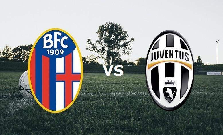 Bologna Juventus streaming per vedere Se