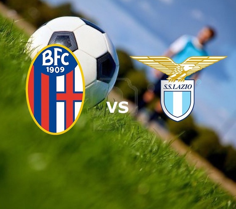 Bologna Lazio live gratis in streaming d