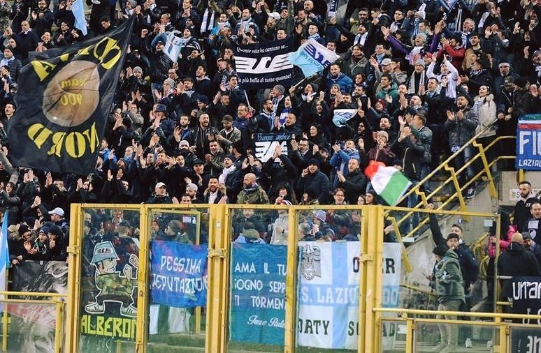 Bologna Lazio streaming oggi gratis dire