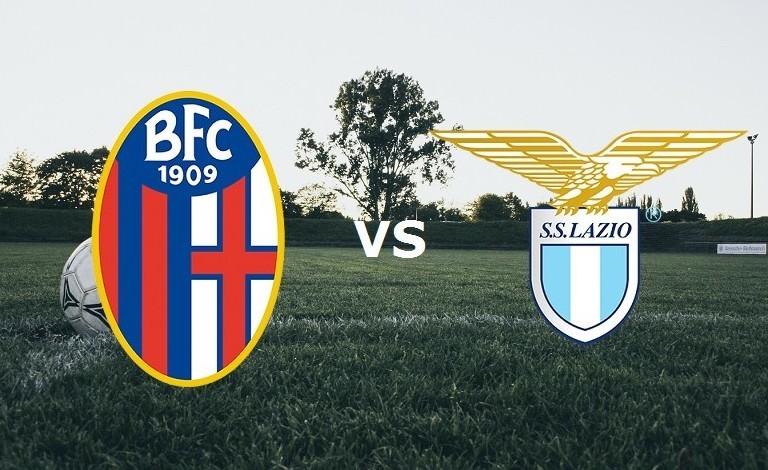 Bologna Lazio streaming su siti web, lin